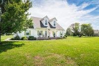 Home for sale: 11410 Fir Rd., Carthage, MO 64836