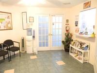 Home for sale: 1109 Seminole Dr., Rockledge, FL 32955
