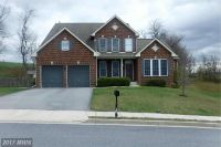 Home for sale: 205 Tiger Way, Boonsboro, MD 21713