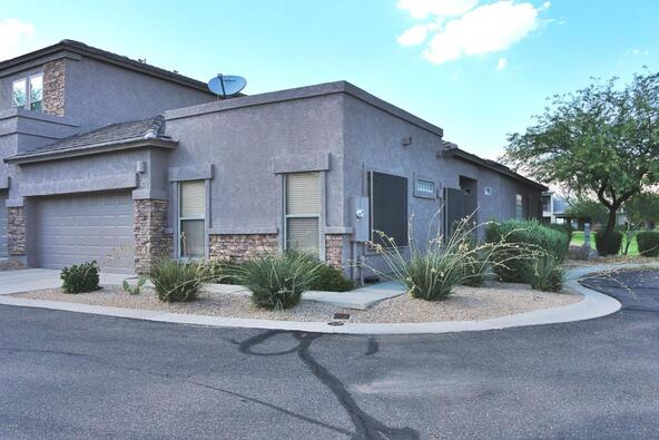 5297 S. Overlook Trail, Gold Canyon, AZ 85118 Photo 40