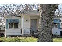 Home for sale: Decatur, Lake Station, IN 46405