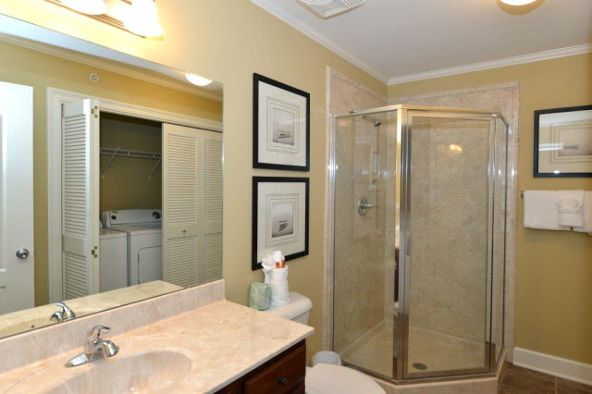 23450 Perdido Beach Blvd., Orange Beach, AL 36561 Photo 23