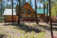 Home for sale: 183 Sawmill Cir., Bayfield, CO 81122