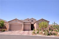 Home for sale: 10746 Beecher Park Avenue, Las Vegas, NV 89166
