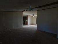 Home for sale: 6390 S. Jeffords, Willcox, AZ 85643