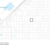 Home for sale: 0 No St., DeLand, FL 32724