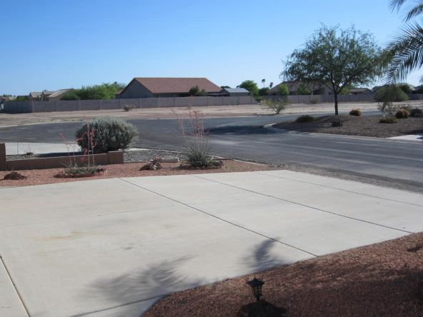 9340 W. Debbie Ln., Arizona City, AZ 85123 Photo 17