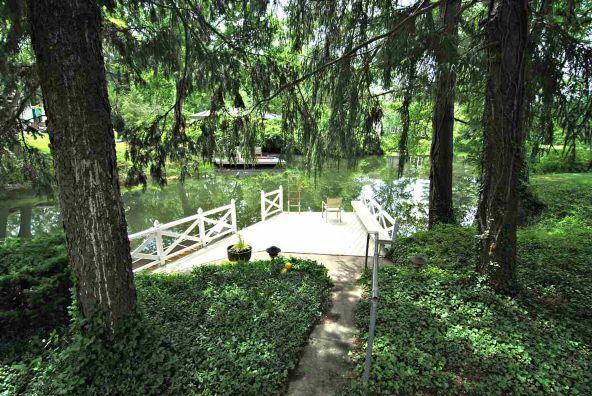 5 Sylvan Lake Dr., Ryland Heights, KY 41015 Photo 16