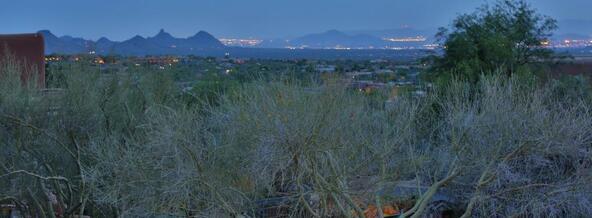 41915 N. 111th Pl., Scottsdale, AZ 85262 Photo 115