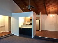 Home for sale: 3575 Oakvale Rd., Decatur, GA 30034