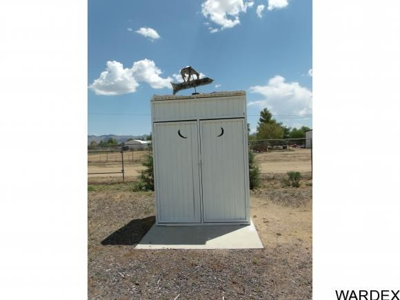 6405 W. Supai Dr., Golden Valley, AZ 86413 Photo 33
