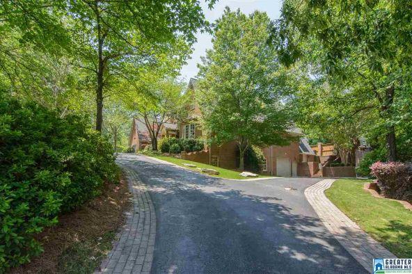 1749 Vestwood Hills Dr., Vestavia Hills, AL 35216 Photo 2