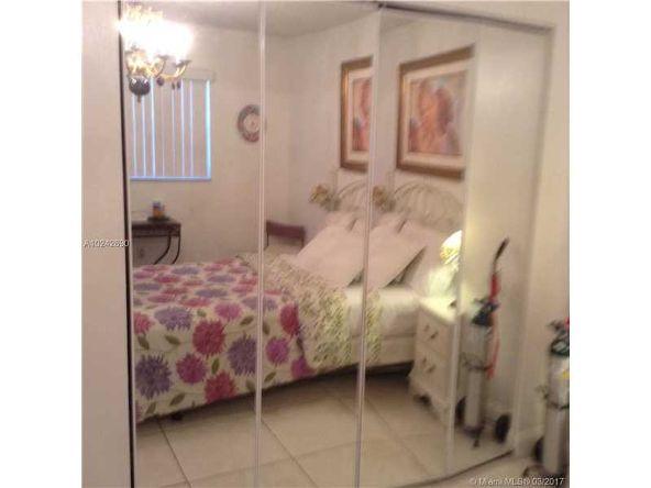 Miami, FL 33165 Photo 1