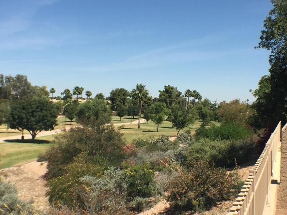 8100 E. Camelback Rd., Scottsdale, AZ 85251 Photo 34