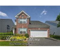 Home for sale: 28 Pebble Creek Rd., Dayton, NJ 08810