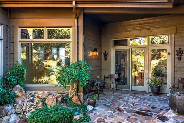690 Woodridge Ln., Prescott, AZ 86303 Photo 20