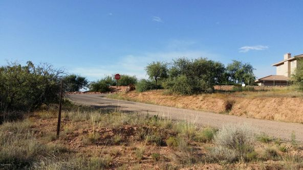 2330 S. Sexton Ranch Rd., Cornville, AZ 86325 Photo 4