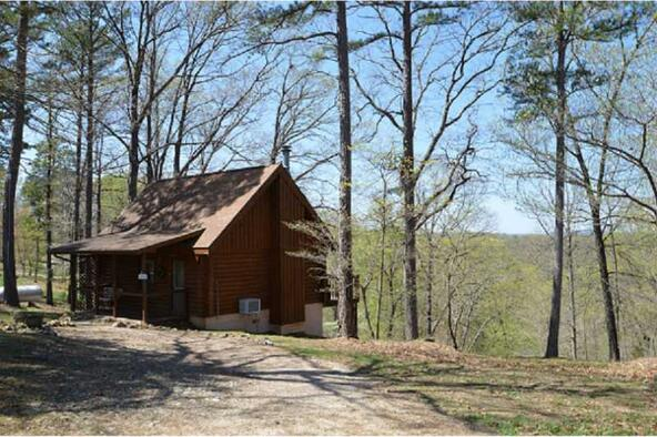 13819 187 Hwy. Blue Haven, Eureka Springs, AR 72631 Photo 3