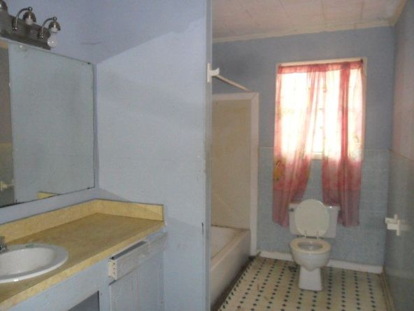1018 Hickman Avenue, Elba, AL 36323 Photo 10