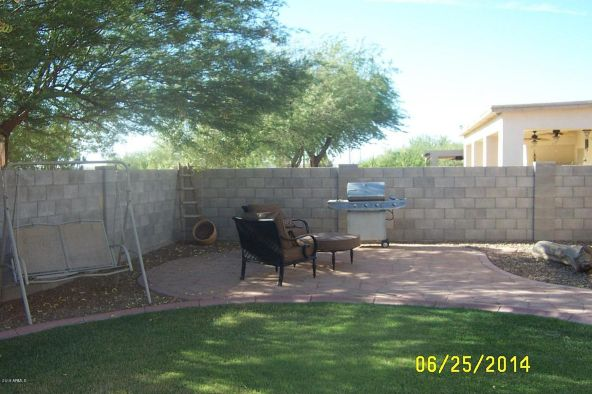 88 S. Sycamore St., Florence, AZ 85132 Photo 11