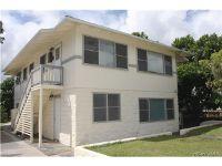 Home for sale: 45-406 Kulauli St., Kaneohe, HI 96744