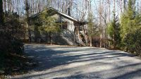 Home for sale: 786 Hawkeye Trl, Rabun Gap, GA 30568