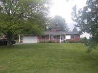 Home for sale: 3265 N. Us Hwy. 641, Murray, KY 42071