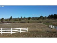 Home for sale: 18 Inverness Rd., Goldendale, WA 98620