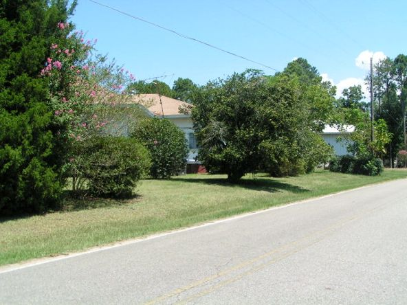 136 N. Garland Rd., McKenzie, AL 36456 Photo 19