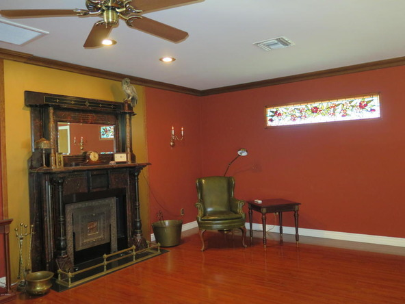 240 E. Bethany Home Rd., Phoenix, AZ 85012 Photo 22