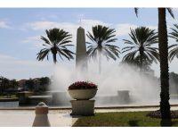 Home for sale: 5010 Harmony Cir., Vero Beach, FL 32967