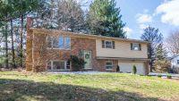 Home for sale: 4230 E. Cambridge Dr., Bloomington, IN 47408