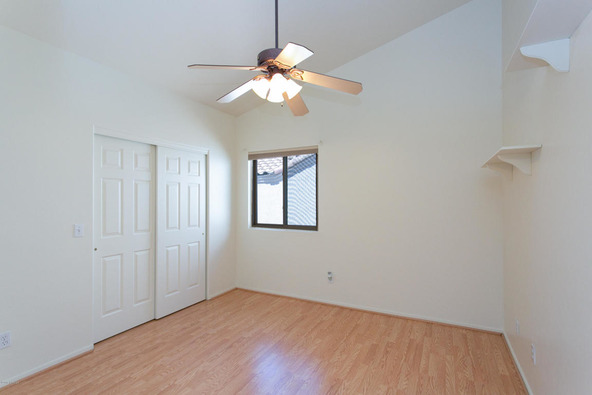 9563 N. Crestone, Tucson, AZ 85742 Photo 16