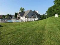 Home for sale: 4210 Nolin Ct., Erlanger, KY 41018