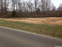 Home for sale: Old Humboldt Rd., Jackson, TN 38305