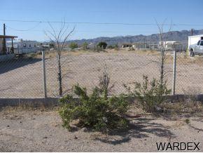4970 Tonopah Dr., Topock, AZ 86436 Photo 8