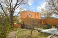 Home for sale: 7160 State Rd. # 518, Taos, NM 87571