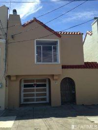 Home for sale: 438 Munich St., San Francisco, CA 94112