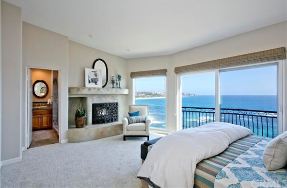 107 S. la Senda Dr., Laguna Beach, CA 92651 Photo 26