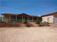 Home for sale: 356 Ponderosa Pine St., Pioche, NV 89043