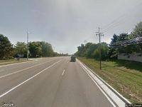 Home for sale: Washington St., Gurnee, IL 60031
