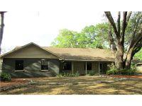 Home for sale: 4102 Brooke Dr., Valrico, FL 33594