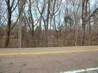 Home for sale: 00 Milan Hwy., Trenton, TN 38382