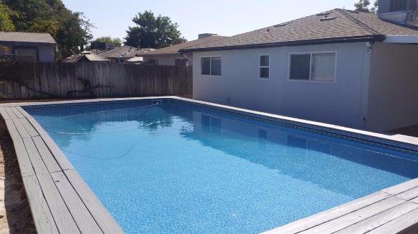 5845 E. Dakota Avenue, Fresno, CA 93727 Photo 56