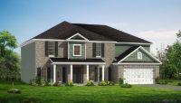 Home for sale: 104 Saddle Club Way, Guyton, GA 31312