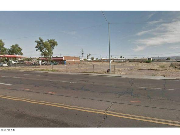 3109 E. Van Buren --, Phoenix, AZ 85034 Photo 1