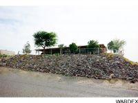 Home for sale: 1605 Turquoise Rd., Bullhead City, AZ 86442
