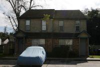 Home for sale: 2799 Tess Cir., Tallahassee, FL 32304