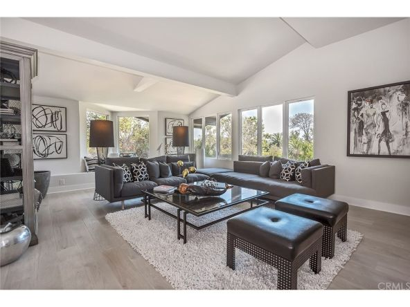 1 Cabrillo Way, Laguna Beach, CA 92651 Photo 17