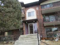Home for sale: 13931 James Dr., Crestwood, IL 60446